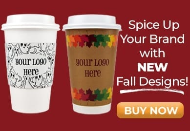Fall Product Designs